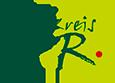 Logo Landkreis OPR, Brandenburger Dorf- und Erntefest 2020 in Wulkow, Neuruppin